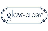 glowology-logo