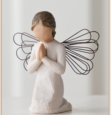 26012-WillowTree-AngelPrayer-front