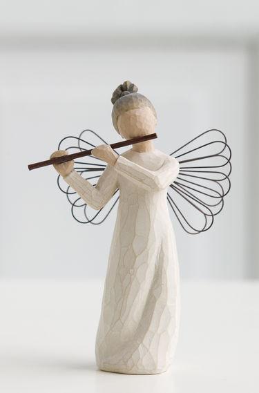 26083-WillowTree-Angel-Of-Harmony
