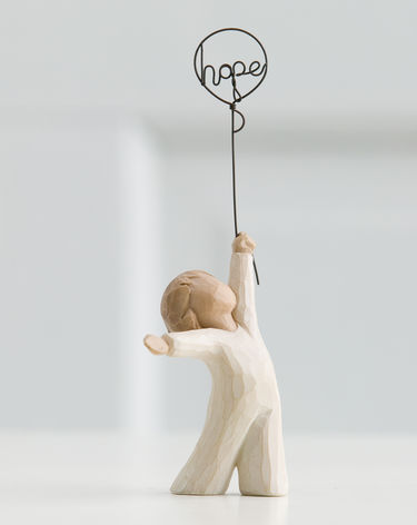 26163-WillowTree-Hope