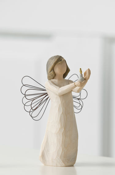 26235-WillowTree-Angel-Of-Hope
