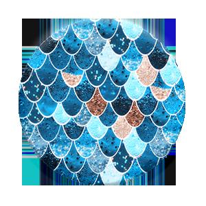 8-Really-Mermaid_Single_Front_1024x1024
