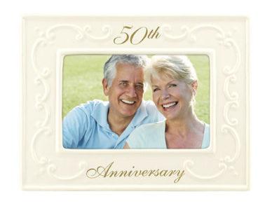 Malden 50th Anniversary