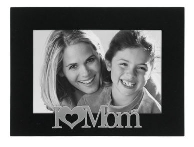 Malden I love mom