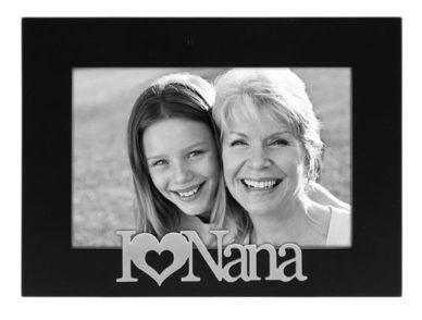 Malden I love nan a