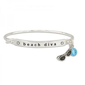 beach diva