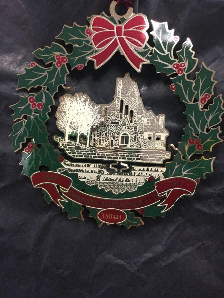 close up ornament 2